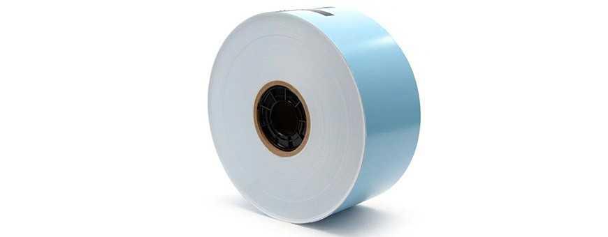 RA4 Papir