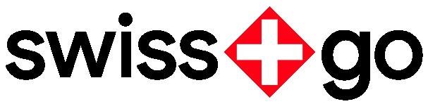 Swiss Go