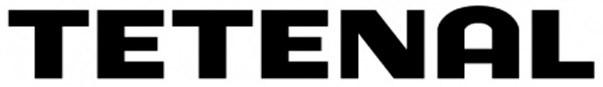 Tetenal