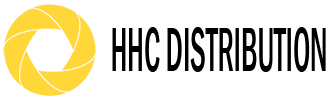 HHC Distribution