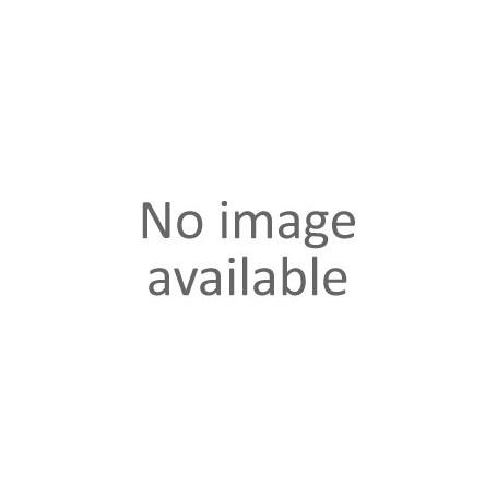 GOLDBUCH 259310 SPIRAL BEIGE-HVID 34X30